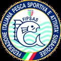 Logo FIPSAS